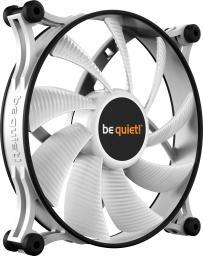 be quiet! Shadow Wings 2 140mm Biały (BL090)