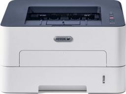 Drukarka laserowa Xerox B210 (następca Phaser 3260V_DNI)