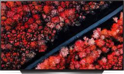 """Telewizor LG OLED65C9 OLED 65"""" 4K (Ultra HD) webOS 4.5"""