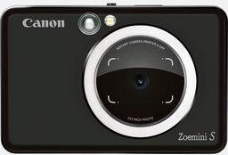Drukarka fotograficzna Canon Canon CAMERA PRINTER ZOEMINI S MBK EMEA