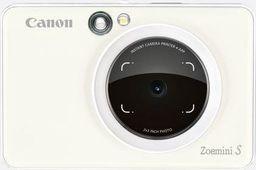 Drukarka fotograficzna Canon Canon CAMERA PRINTER ZOEMINI S PW EMEA