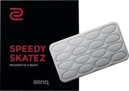 Ślizgacze BenQ Ślizgacze Zowie Skatez-Type B (5J.N0T41.001)