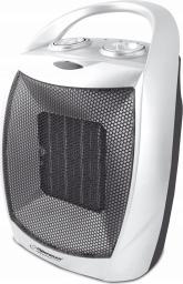 Esperanza Atacama termowentylator 750/1500W (EHH006)