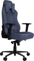 Fotel Arozzi Vernazza Soft Fabric