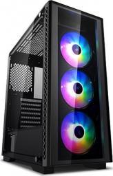 Obudowa Deepcool MATREXX 50 ADD-RGB 3F