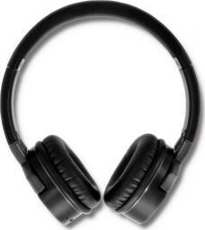 Słuchawki Qoltec Super Bass (50825)