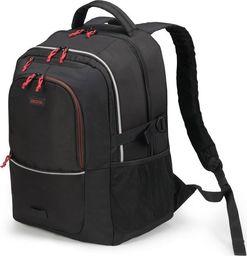Plecak Dicota Dicota Plecak Plus SPIN 14-15.6