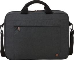 "Torba Case Logic Era 14"" (ERAA-114)"