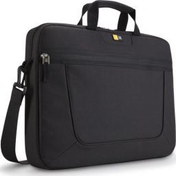 "Torba Case Logic Top Loading 15,6"" czarna (VNAI-215)"