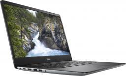 Laptop Dell Vostro 5581(N3061VN5581EMEA01_1905)