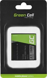 Bateria Green Cell Bateria Green Cell do myPhone C-Smart Funky 1500mAh 3.7V