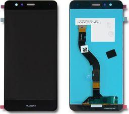 Qoltec Wyświetlacz dotykowy LCD Qoltec do Huawei P10 lite