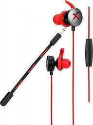 Słuchawki Xtrike Me GE108