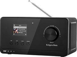 Radio Kruger&Matz KM0816 (AVKZRARI0010)