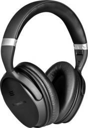 Słuchawki Kruger&Matz F7A Lite