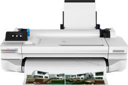 Ploter HP Designjet T125 610mm