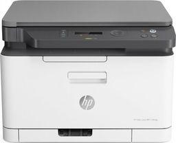 Urządzenie wielofunkcyjne HP Color Laser 178nw