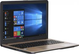Laptop Asus VivoBook R540UA (R540UA-DM1781T)