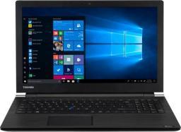 Laptop Toshiba Tecra A50-EC-10X (PT5A1E-00N01NPL)