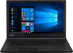 Laptop Toshiba Satellite Pro A50-EC-10T (PT5A1E-00H01NPL)