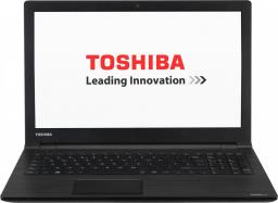 Laptop Toshiba Satellite Pro R50-EC-118 (PT5A1E-03X01PPL)