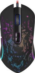 Mysz Defender Witcher GM-990 (UWDFMYBPG0L0)