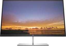 Monitor HP Pavilion 27 (5DQ99AA)