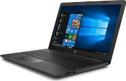 Laptop HP 250 G7 (6MP86EA)