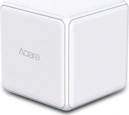 Aqara SMART HOME MAGIC CUBE/MFKZQ01LM AQARA