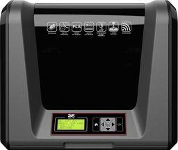 Drukarka 3D XYZPrinting 3D Printer|XYZPRINTING|Technology Fused Filament Fabrication|da Vinci Jr. WiFi Pro|size 420 x 430 x 380 mm|3FJPWXEU00E