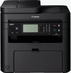 Urządzenie wielofunkcyjne Canon i-SENSYS MF237w