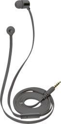 Słuchawki Trust Duga IN-Ear (20902)