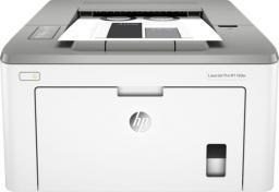 Drukarka laserowa HP LaserJet Pro M118dw