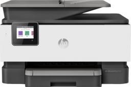 Urządzenie wielofunkcyjne HP OfficeJet Pro 9012