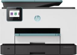 Urządzenie wielofunkcyjne HP OfficeJet Pro 9025