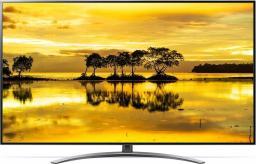 """Telewizor LG 55SM9010 LED 55"""" 4K (Ultra HD) webOS 4.5"""