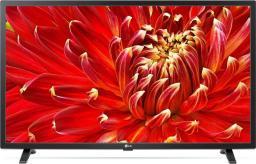 Telewizor LG 43LM6300PLA LED 43'' Full HD webOS 4.5