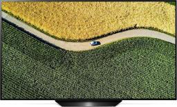 Telewizor LG OLED65B9 OLED 65'' 4K (Ultra HD) webOS 4.5