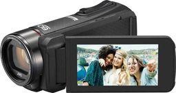 Kamera cyfrowa JVC GZ-R445BEU
