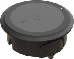 Ładowarka Belkin BOOST UP Charging Spot Top Wireless Qi (B2B170VF)