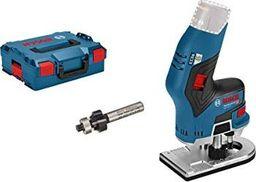Bosch Bosch GKF 12V-8 Cordless Compact Router Trimmer