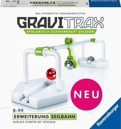 Ravensburger Ravensburger GraviTrax Extension Cableways
