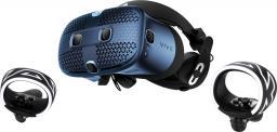 HTC Vive Cosmos (99HARL018-00)