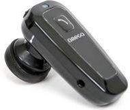Słuchawka Platinet Earphone R320 V3.0+EDR Mono
