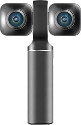Kamera VUZE XR czarny 3D 180° / 2D 360° Camera