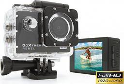 Kamera EasyPix GoXtreme Rebel (20149)