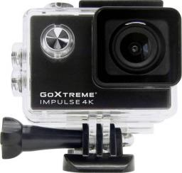 Kamera EasyPix GoXtreme Impulse