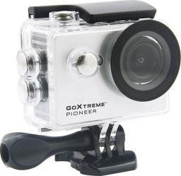 Kamera EasyPix GoXtreme Pioneer (GOXTREME001)