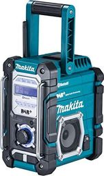 Makita Makita DMR 112 Job Site Radio