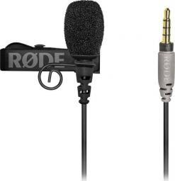 Mikrofon Rode SC6L-KIT